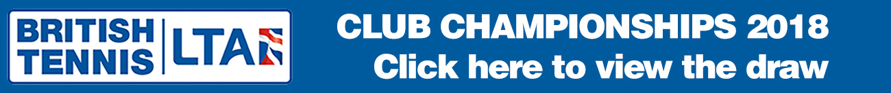 club-champs-banner-draw-2018.jpg