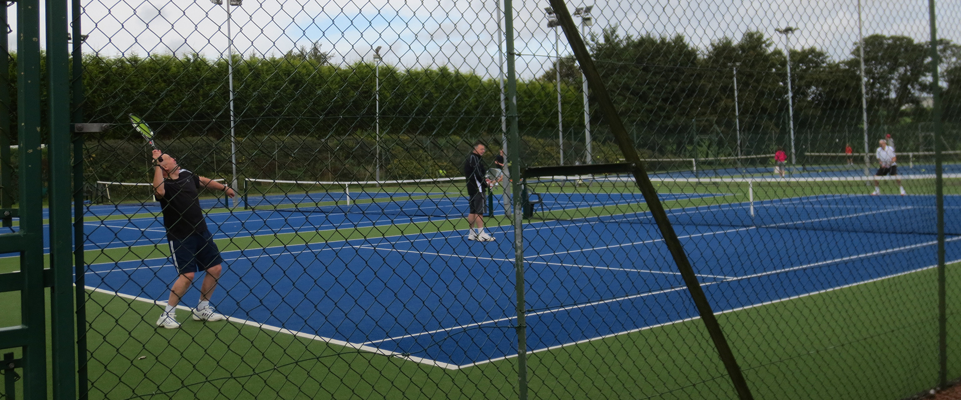 Library 2019 Tennis 05