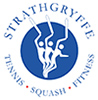 Strathgryffe Tennis, Squash and Fitness Club